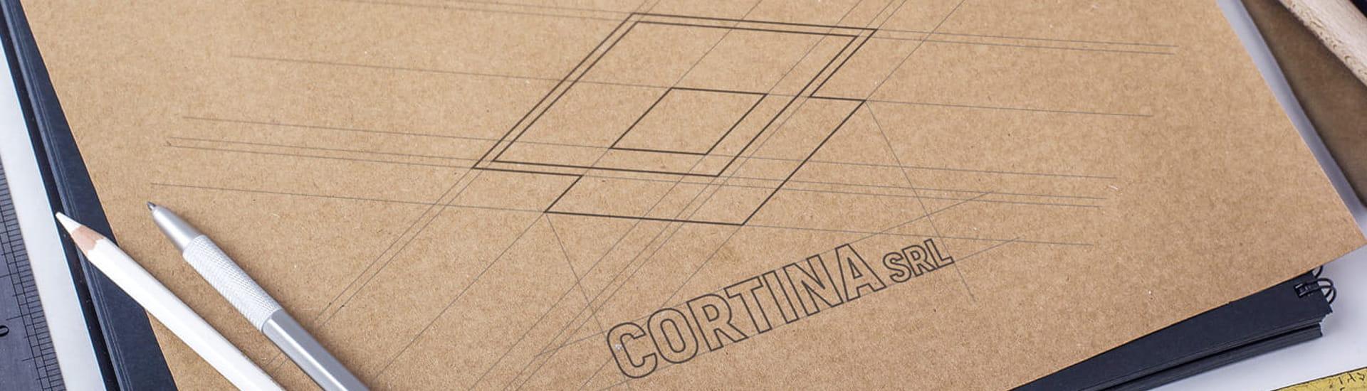 CORTINA_1920x550