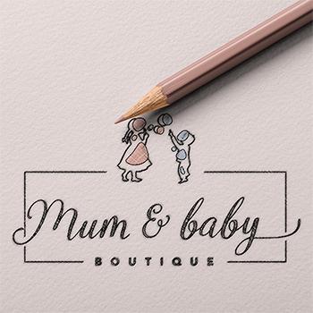 MUM&BABY_350x350