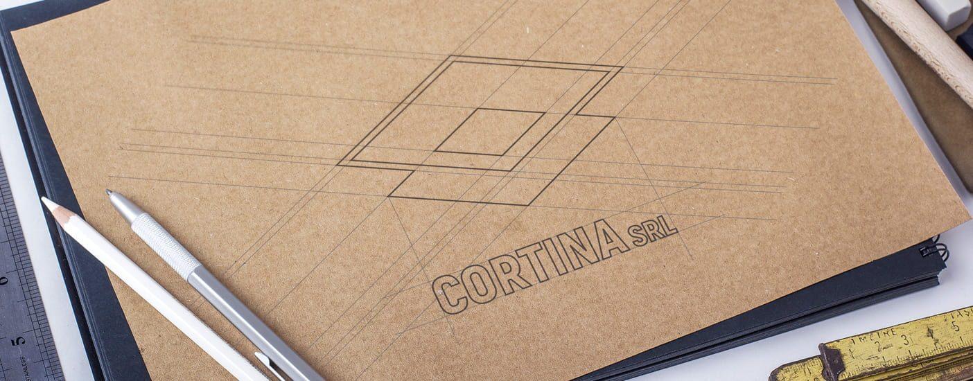 cortina_1404x550_v2
